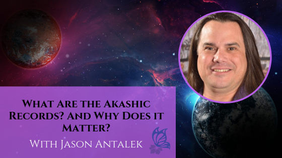 What Are the Akashic Records And Why Does it Matter
